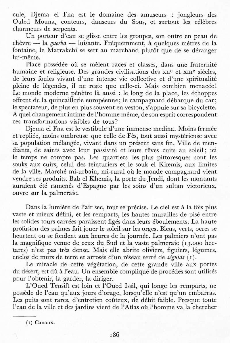 LE MAROC (J. - L. Miège) - Page 8 Maroc206