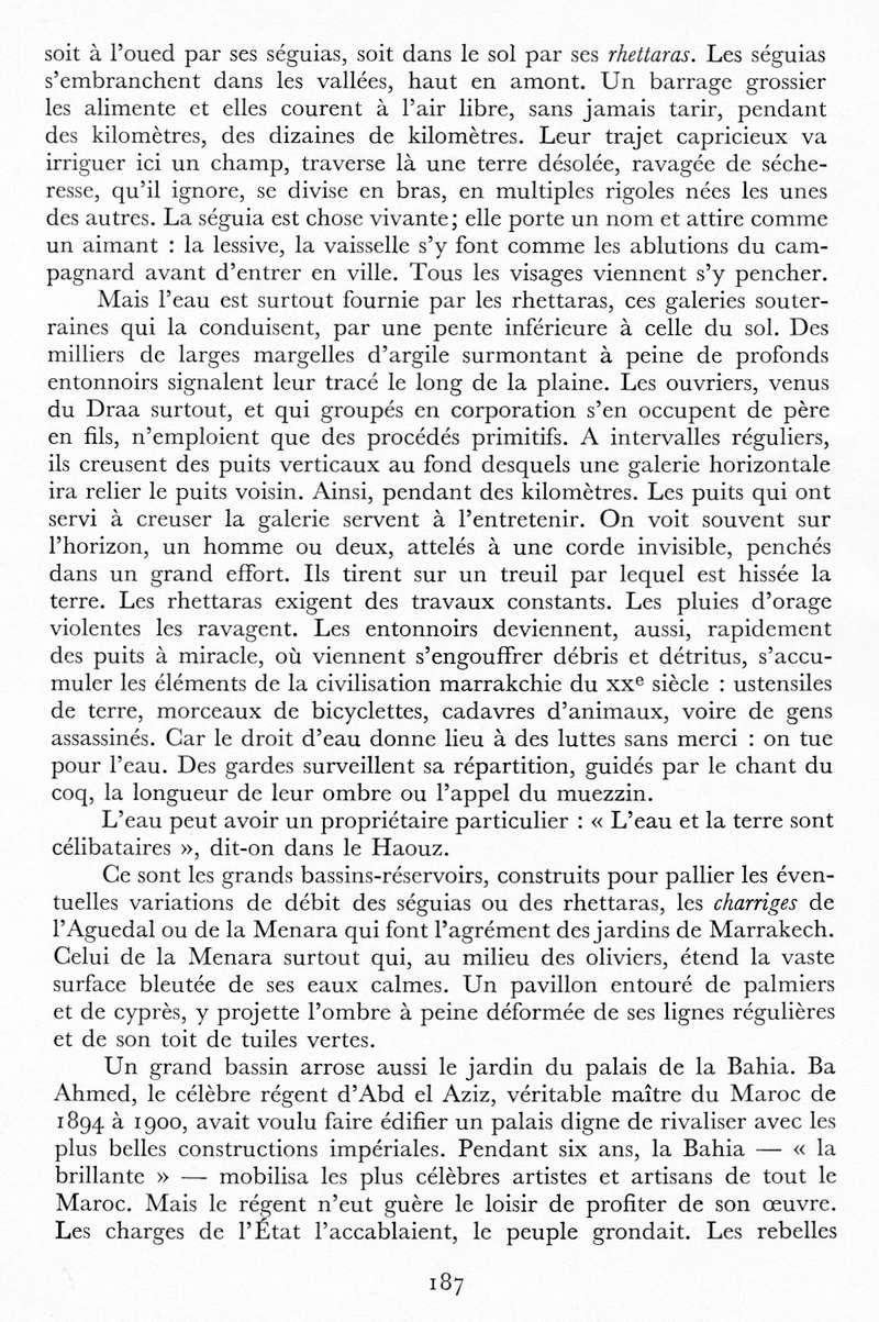 LE MAROC (J. - L. Miège) - Page 8 Maroc207