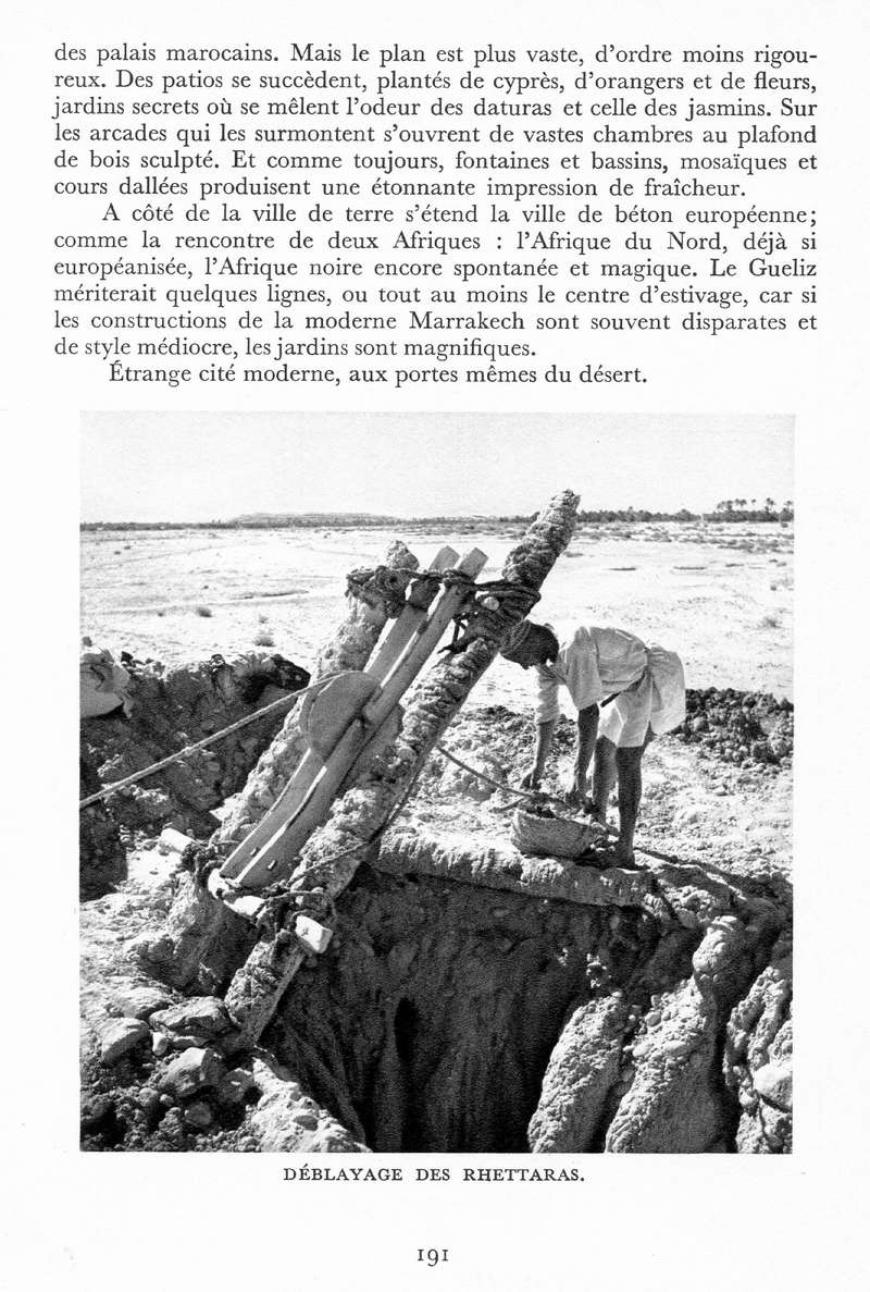 LE MAROC (J. - L. Miège) - Page 8 Maroc211