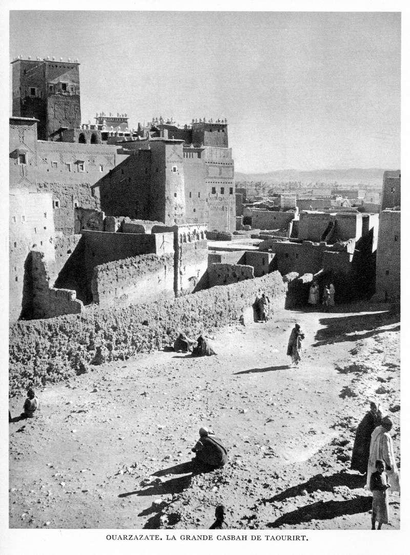 LE MAROC (J. - L. Miège) - Page 8 Maroc216