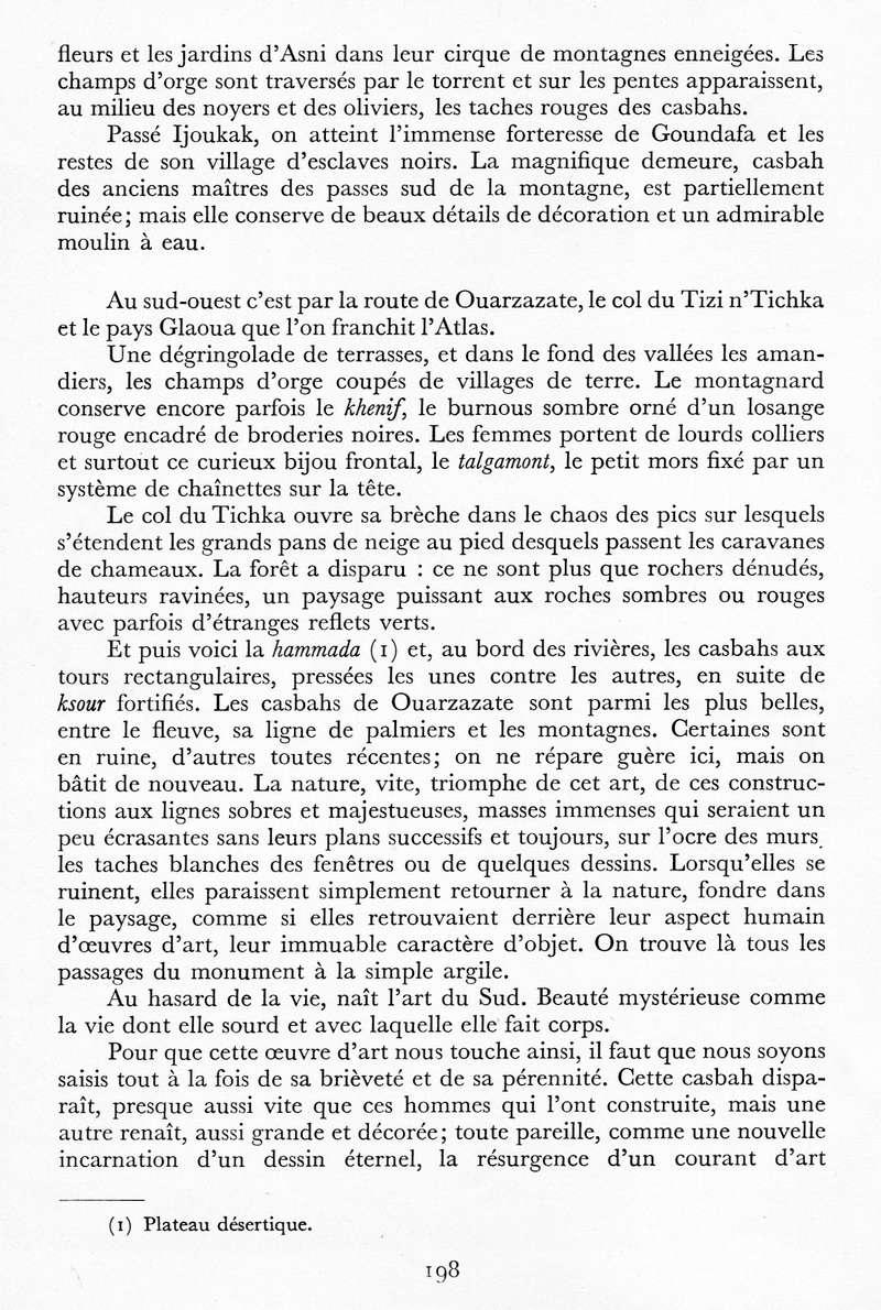 LE MAROC (J. - L. Miège) - Page 8 Maroc218