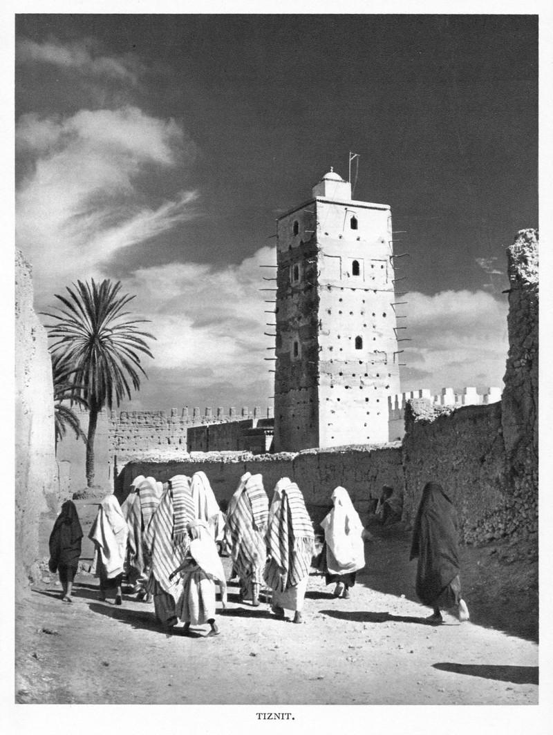 LE MAROC (J. - L. Miège) - Page 8 Maroc221