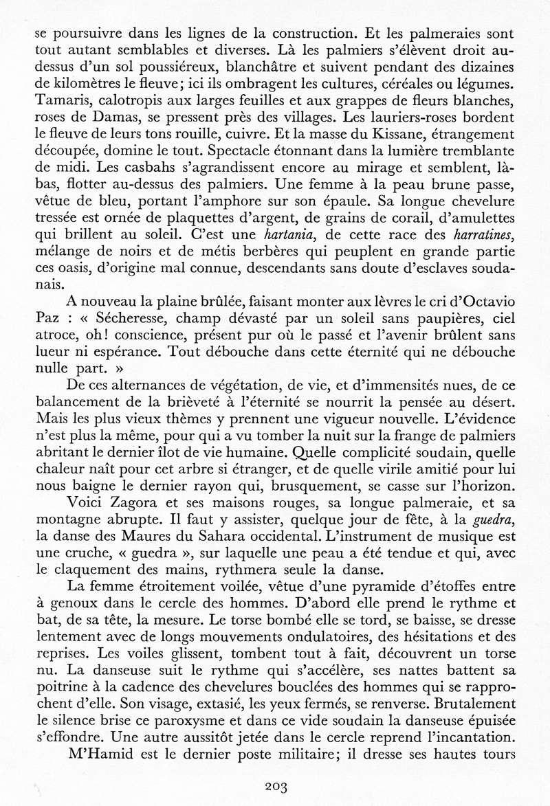 LE MAROC (J. - L. Miège) - Page 9 Maroc223