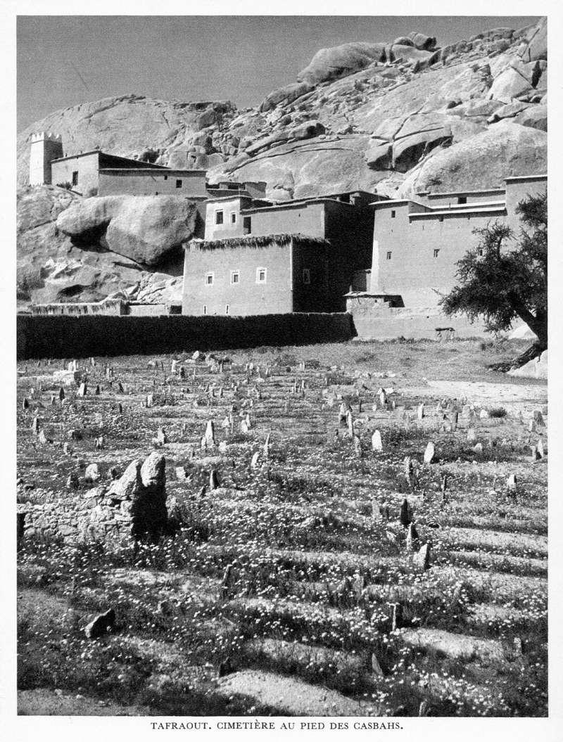 LE MAROC (J. - L. Miège) - Page 9 Maroc225