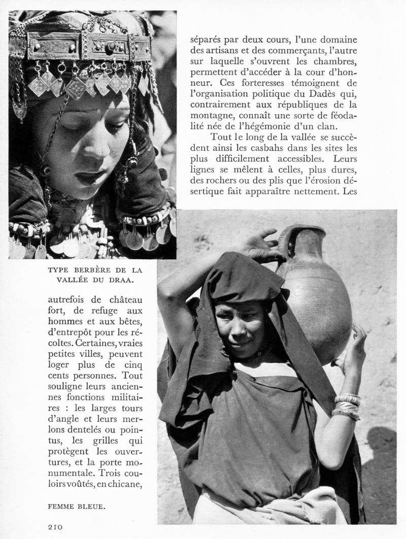 LE MAROC (J. - L. Miège) - Page 9 Maroc230