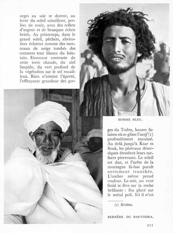 LE MAROC (J. - L. Miège) - Page 9 Maroc231