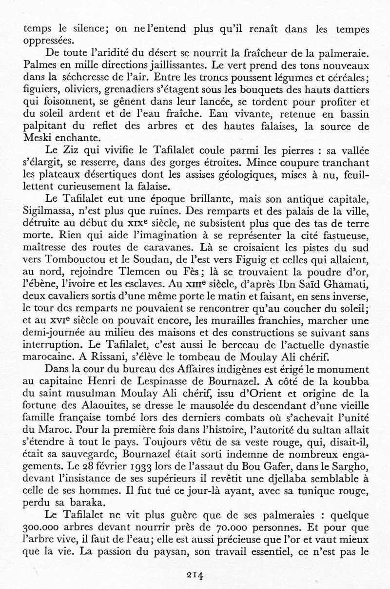 LE MAROC (J. - L. Miège) - Page 9 Maroc234
