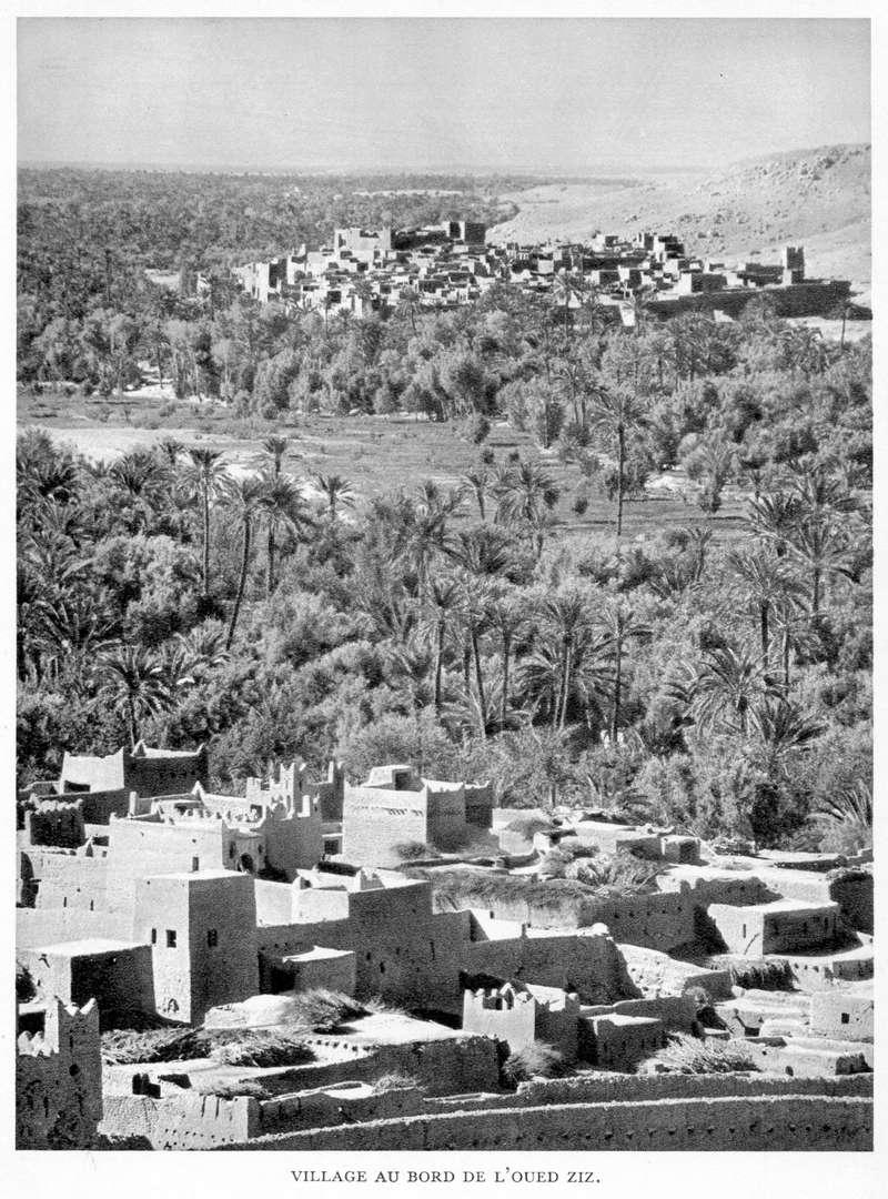 LE MAROC (J. - L. Miège) - Page 9 Maroc235