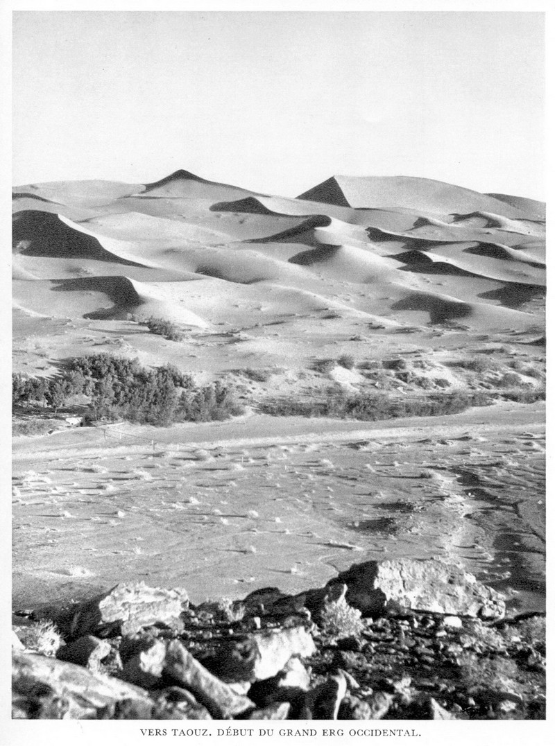 LE MAROC (J. - L. Miège) - Page 9 Maroc238