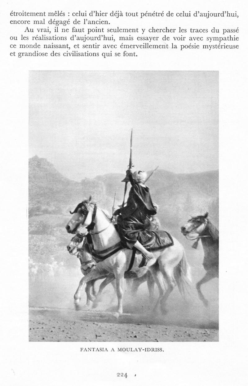 LE MAROC (J. - L. Miège) - Page 9 Maroc244