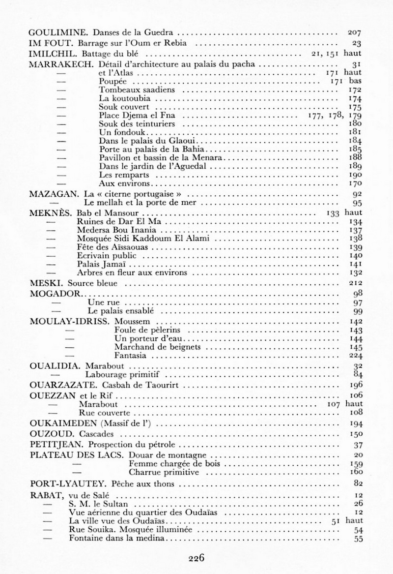 LE MAROC (J. - L. Miège) - Page 9 Maroc_16