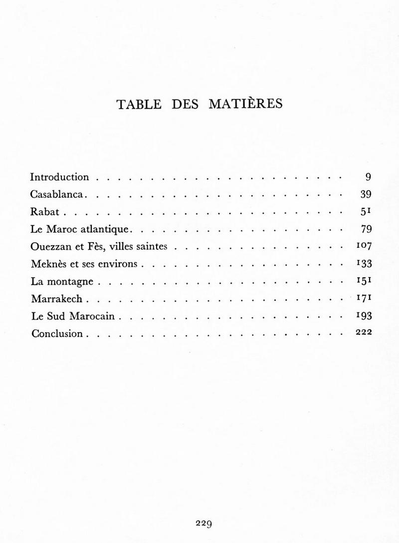 LE MAROC (J. - L. Miège) - Page 9 Maroc_17