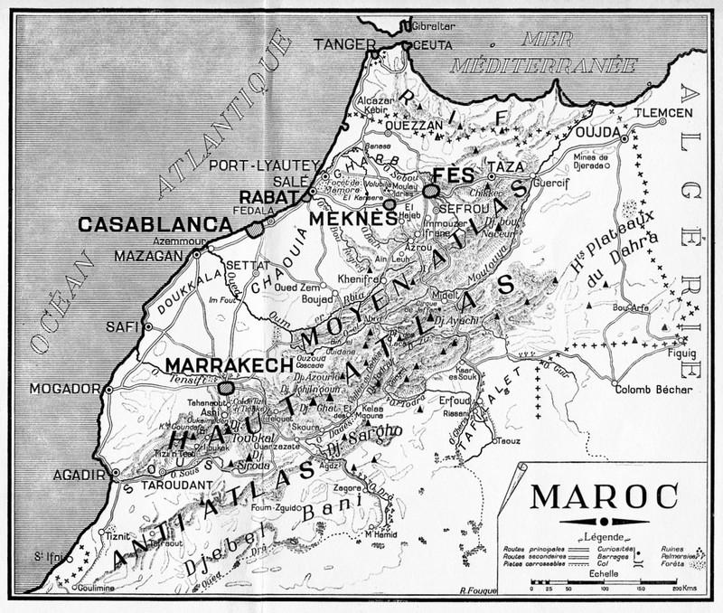 LE MAROC (J. - L. Miège) - Page 9 Maroc_18