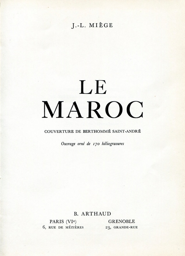 LE MAROC (J. - L. Miège) Maroc_20