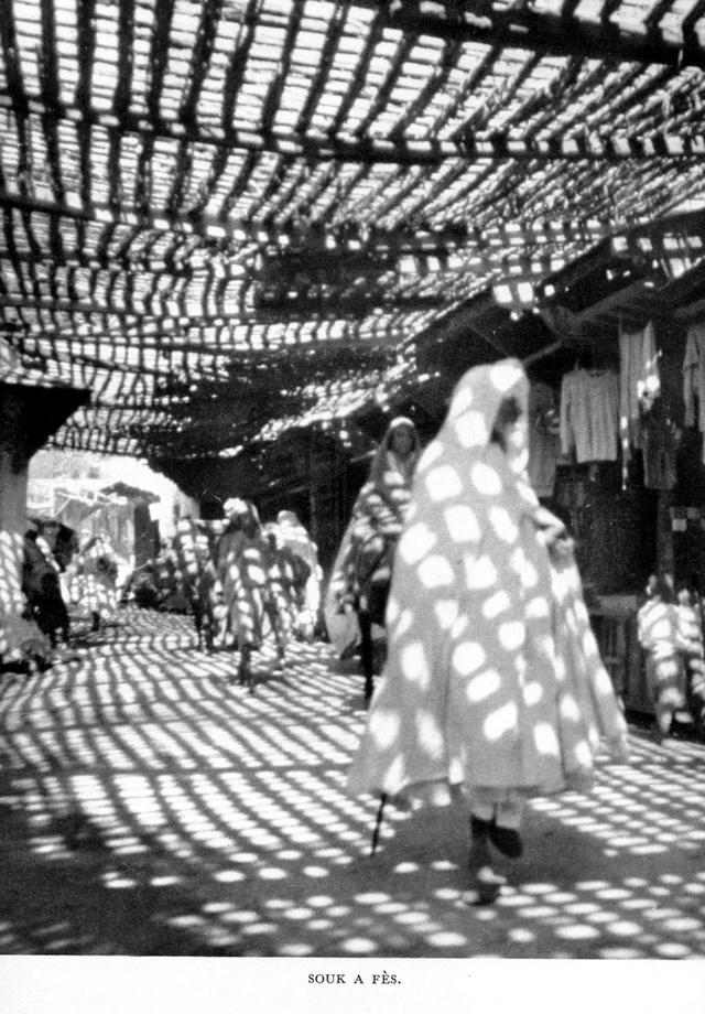 LE MAROC (J. - L. Miège) Maroc_22