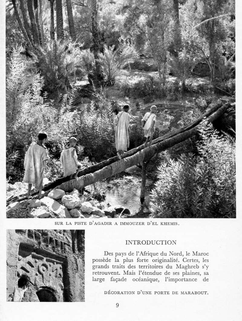 LE MAROC (J. - L. Miège) Maroc_23