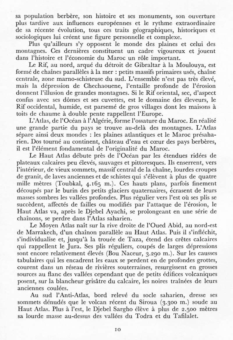 LE MAROC (J. - L. Miège) Maroc_24