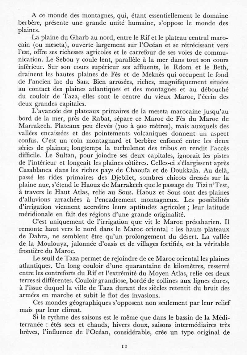 LE MAROC (J. - L. Miège) Maroc_25