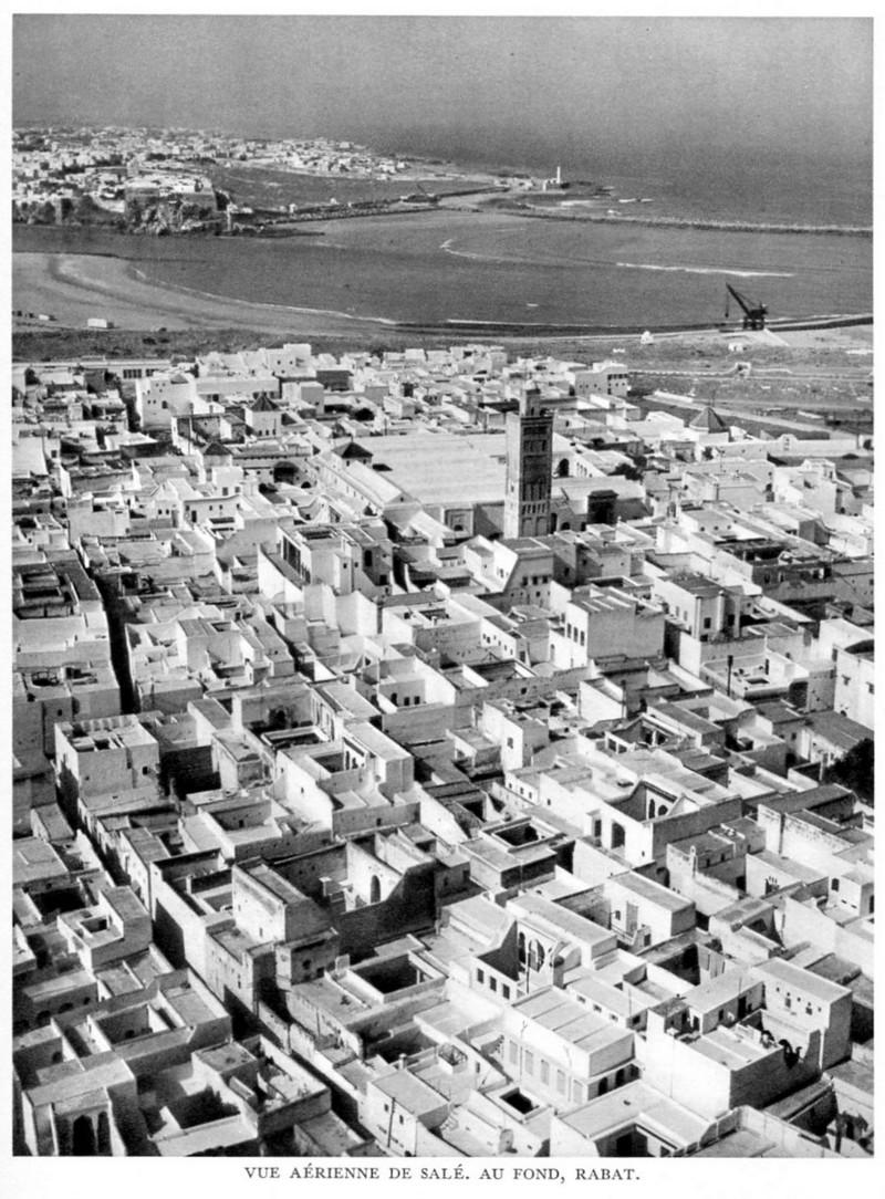 LE MAROC (J. - L. Miège) Maroc_26