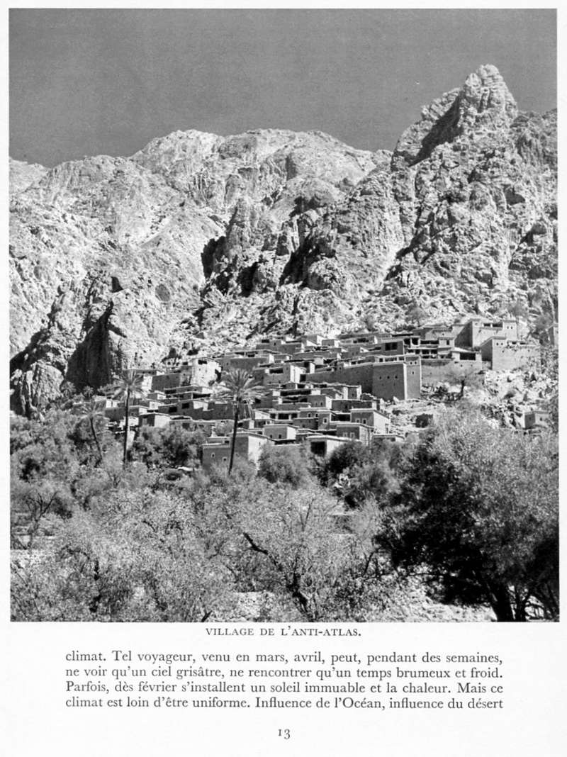 LE MAROC (J. - L. Miège) Maroc_27