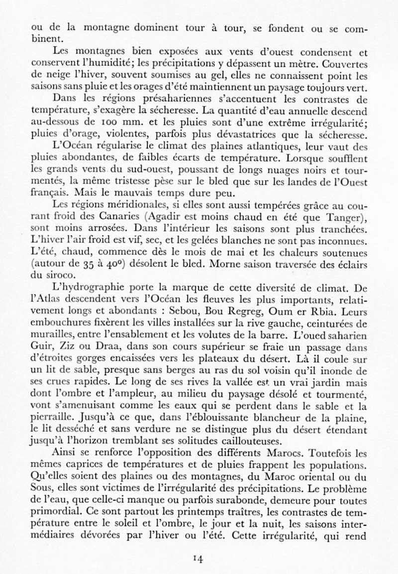 LE MAROC (J. - L. Miège) Maroc_28