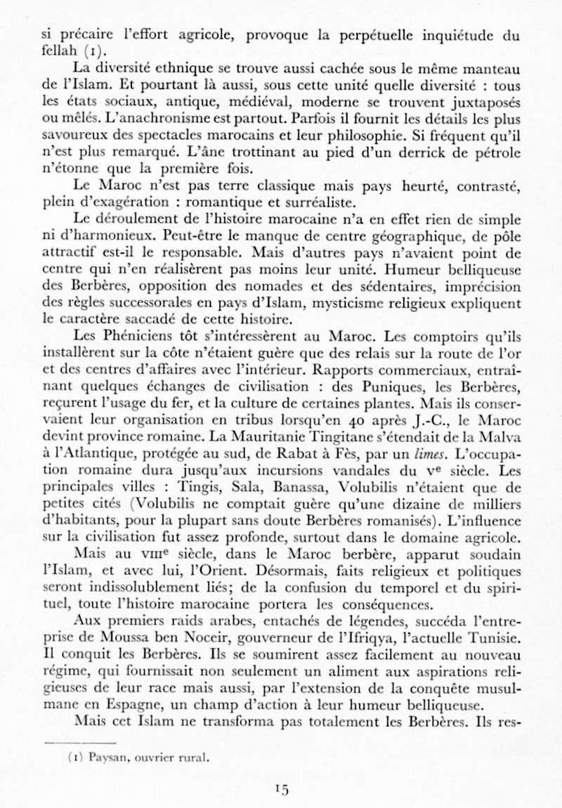 LE MAROC (J. - L. Miège) Maroc_29