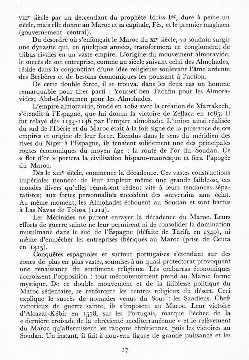 LE MAROC (J. - L. Miège) Maroc_32
