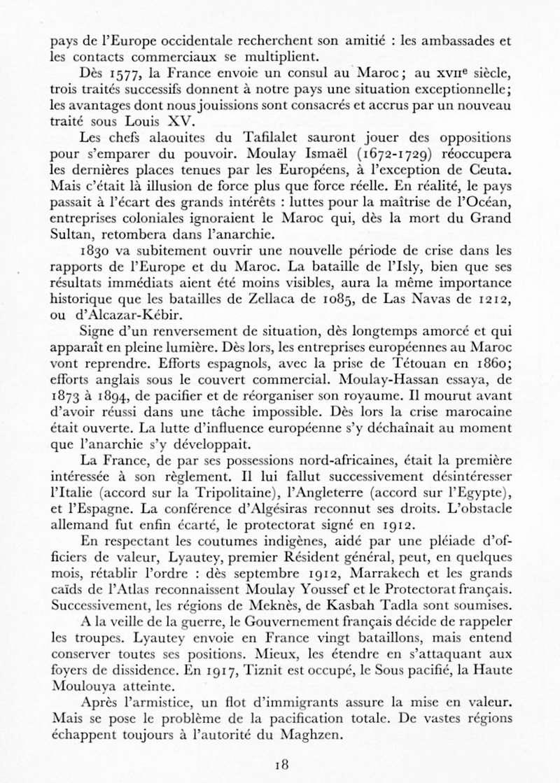 LE MAROC (J. - L. Miège) Maroc_33