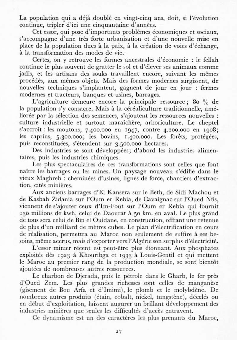 LE MAROC (J. - L. Miège) Maroc_43