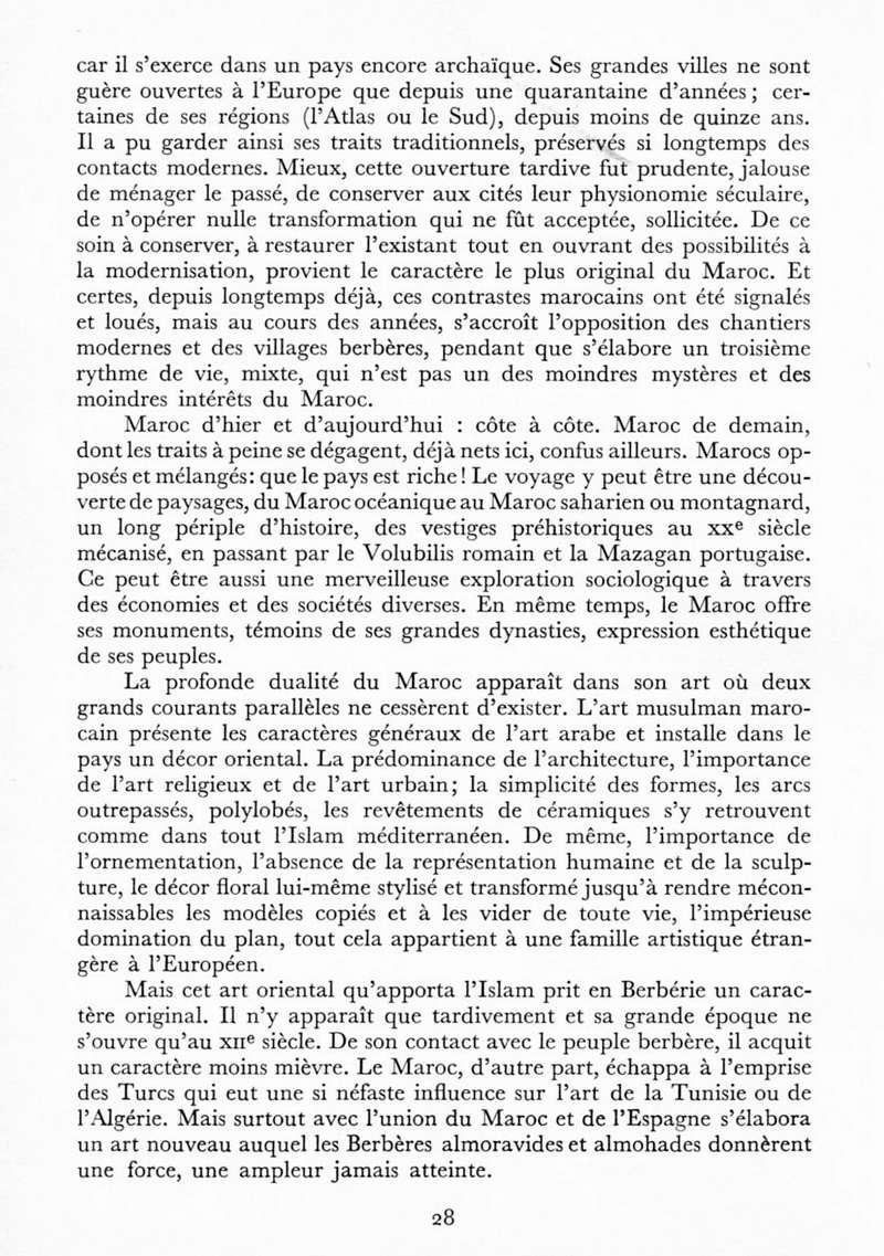LE MAROC (J. - L. Miège) Maroc_44