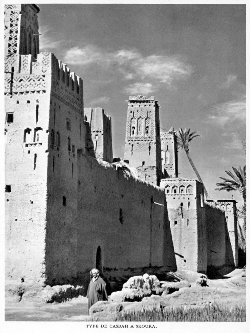 LE MAROC (J. - L. Miège) - Page 2 Maroc_45