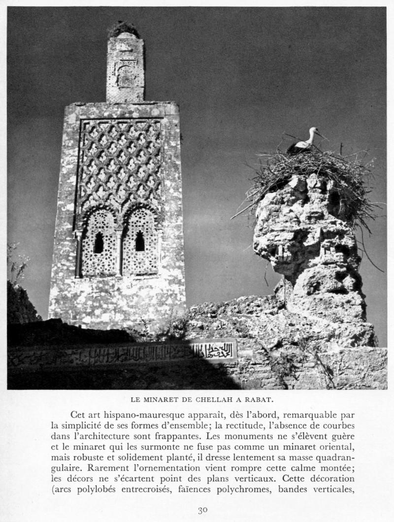 LE MAROC (J. - L. Miège) - Page 2 Maroc_46