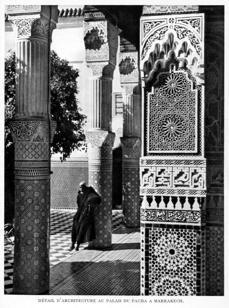 LE MAROC (J. - L. Miège) - Page 2 Maroc_47