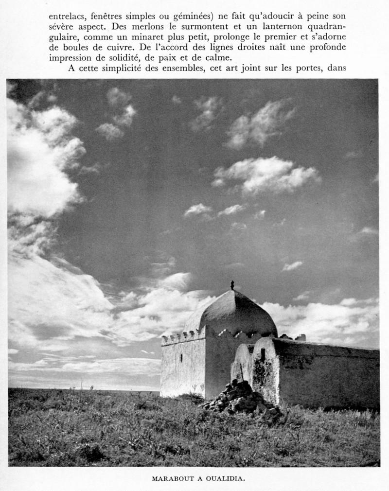 LE MAROC (J. - L. Miège) - Page 2 Maroc_48