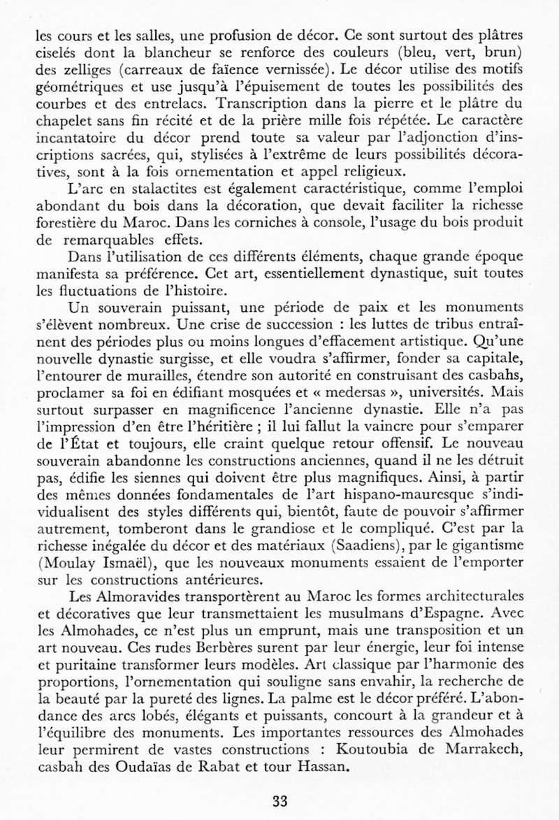 LE MAROC (J. - L. Miège) - Page 2 Maroc_49