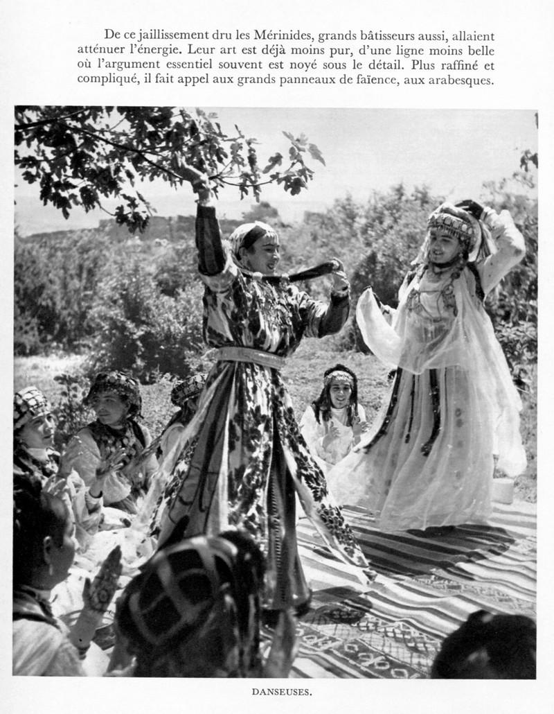 LE MAROC (J. - L. Miège) - Page 2 Maroc_50