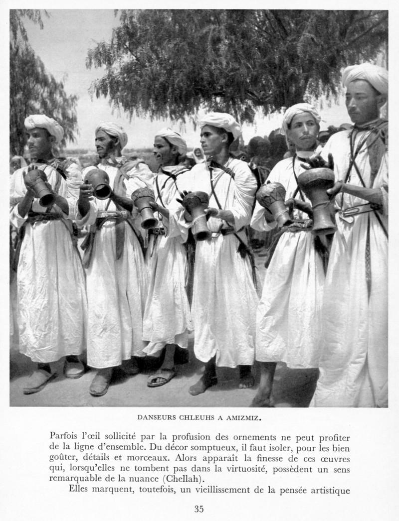 LE MAROC (J. - L. Miège) - Page 2 Maroc_51