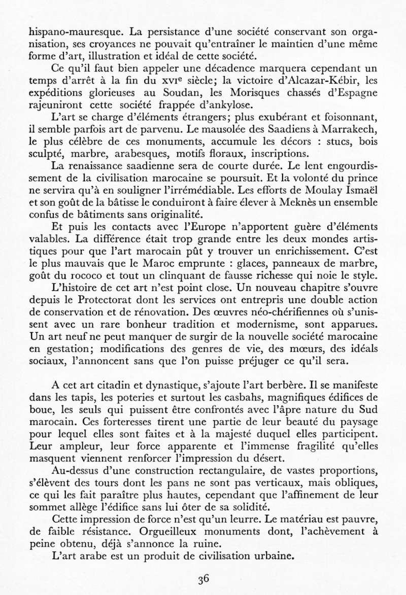 LE MAROC (J. - L. Miège) - Page 2 Maroc_52
