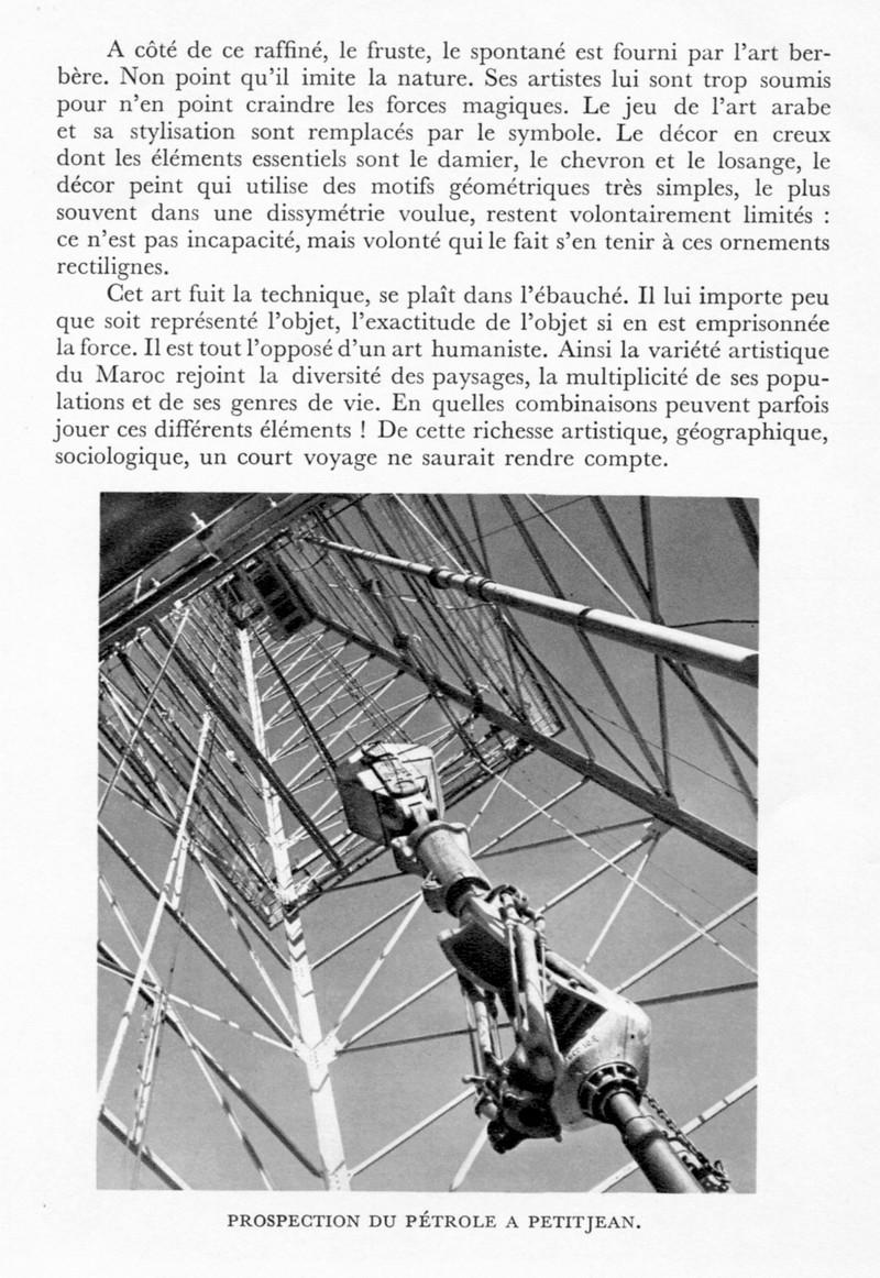 LE MAROC (J. - L. Miège) - Page 2 Maroc_53