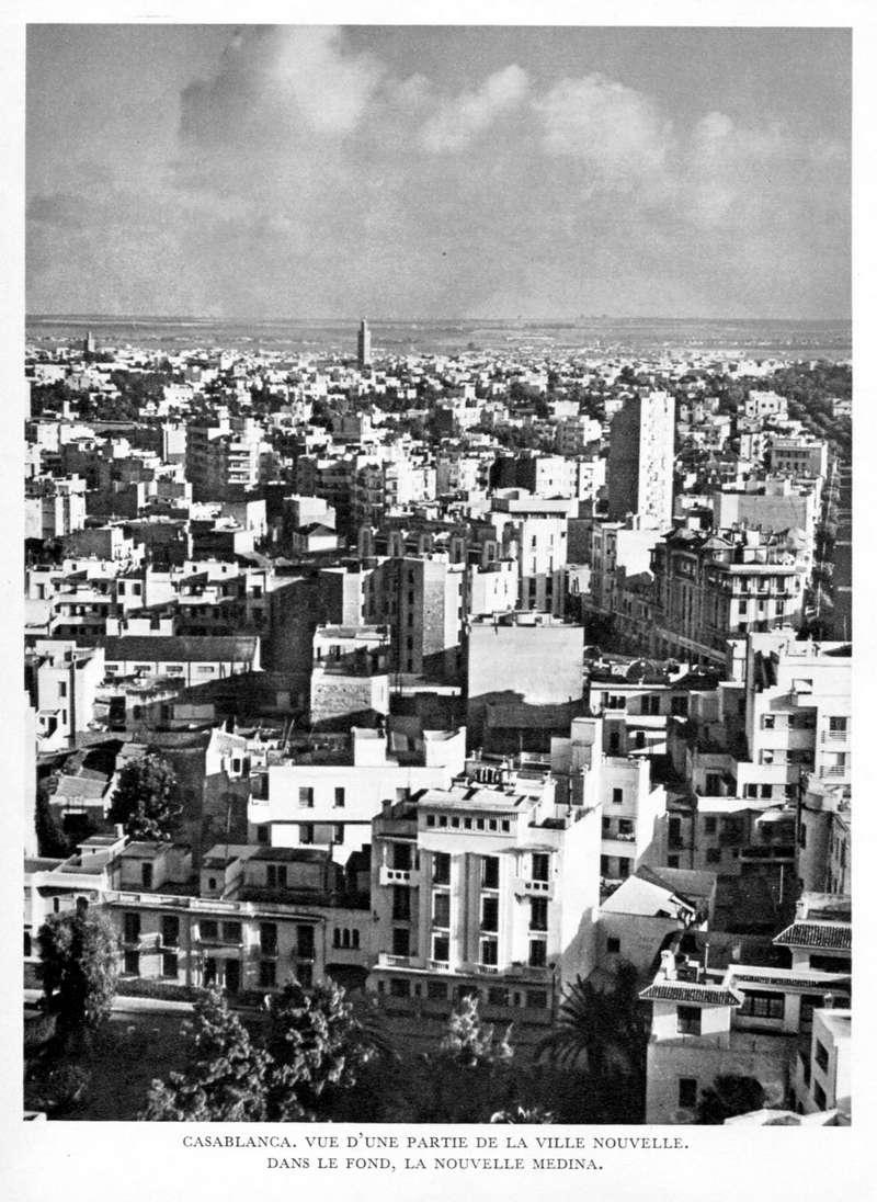 LE MAROC (J. - L. Miège) - Page 2 Maroc_54