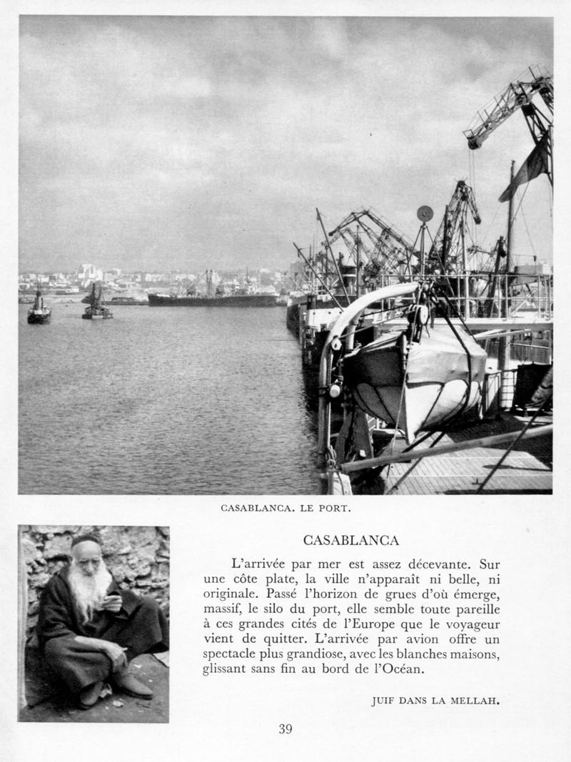 LE MAROC (J. - L. Miège) - Page 2 Maroc_55