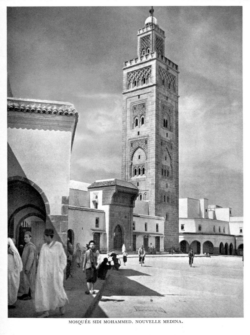 LE MAROC (J. - L. Miège) - Page 2 Maroc_56