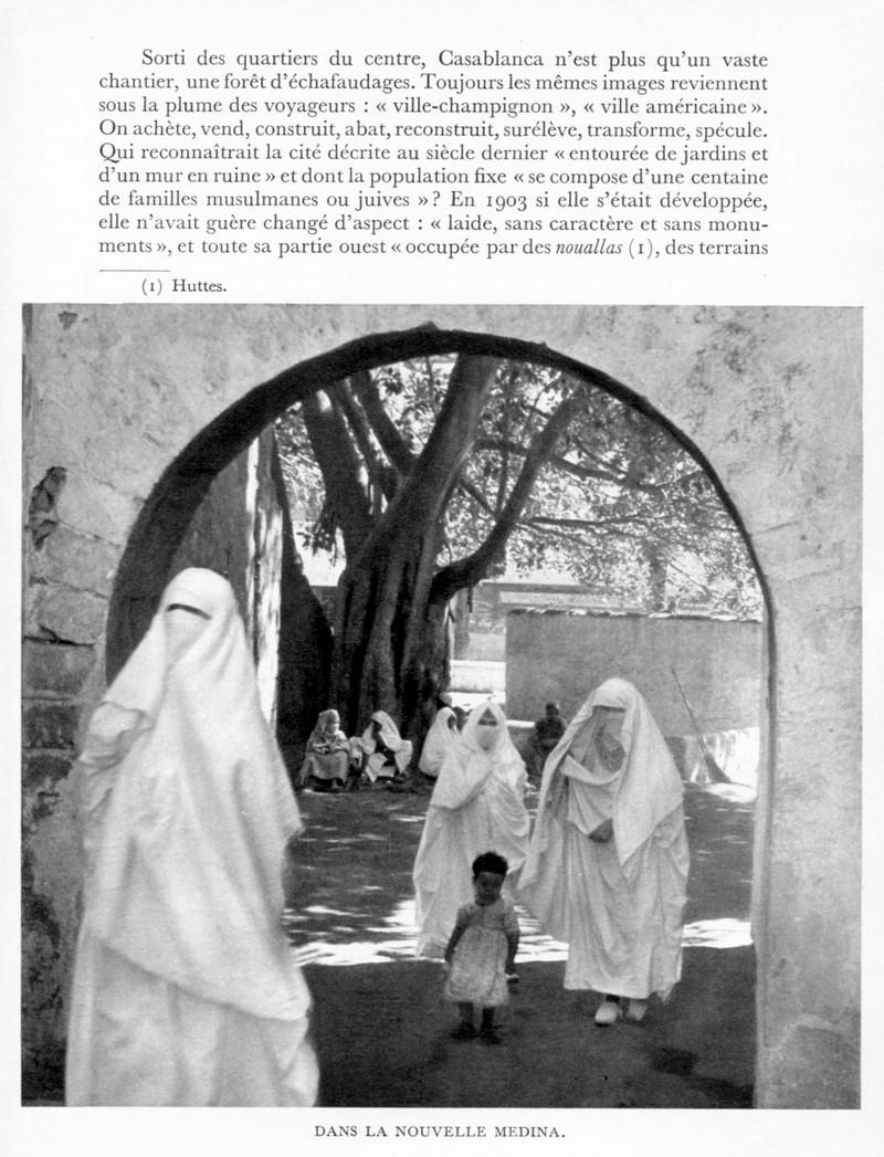 LE MAROC (J. - L. Miège) - Page 2 Maroc_57