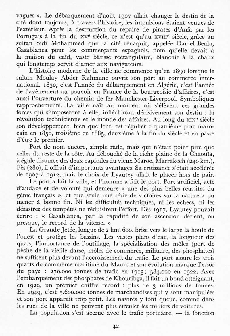 LE MAROC (J. - L. Miège) - Page 2 Maroc_58