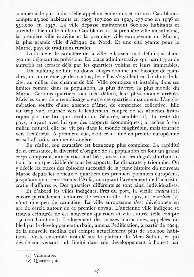 LE MAROC (J. - L. Miège) - Page 2 Maroc_59
