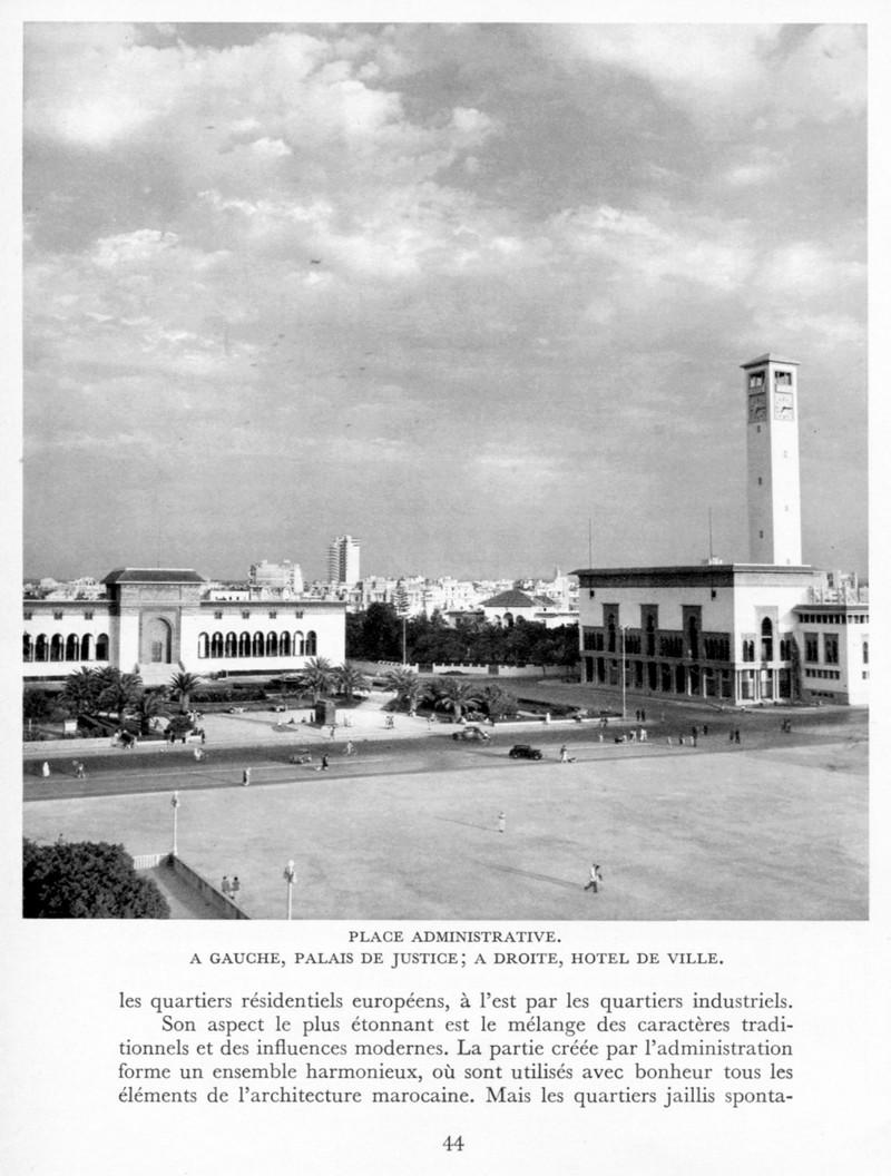 LE MAROC (J. - L. Miège) - Page 2 Maroc_60