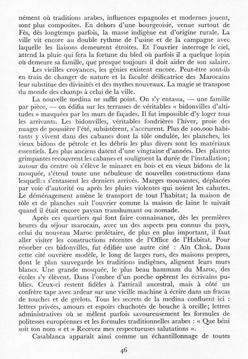 LE MAROC (J. - L. Miège) - Page 2 Maroc_62