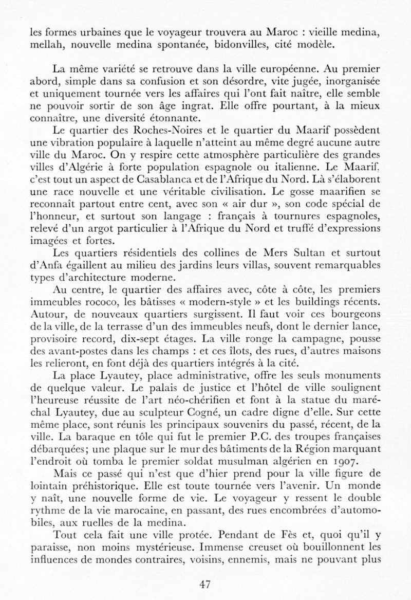 LE MAROC (J. - L. Miège) - Page 2 Maroc_63