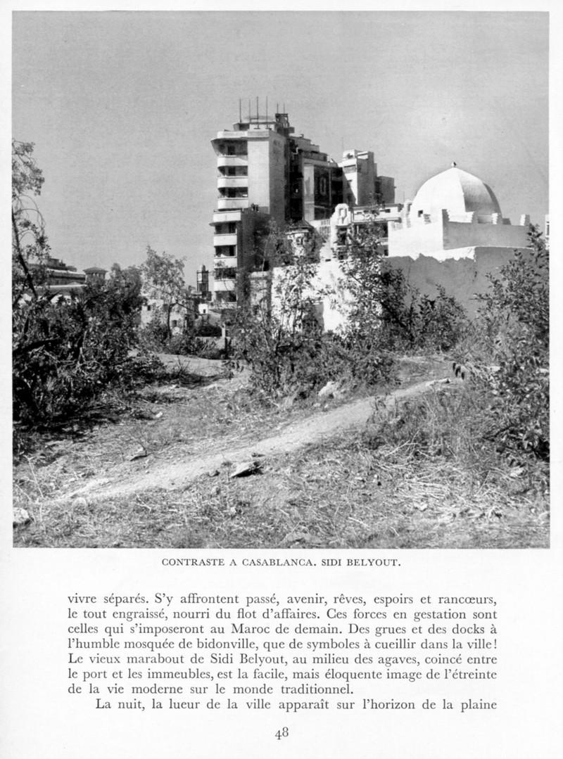 LE MAROC (J. - L. Miège) - Page 2 Maroc_64