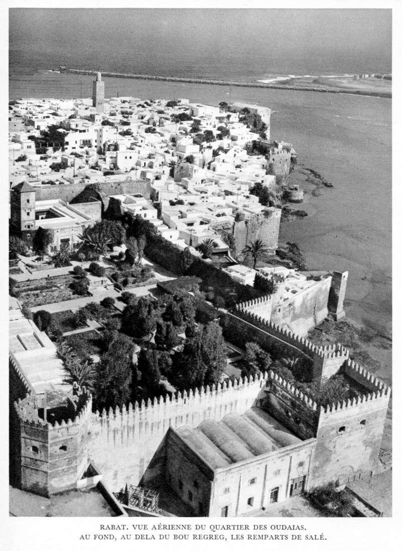 LE MAROC (J. - L. Miège) - Page 2 Maroc_66